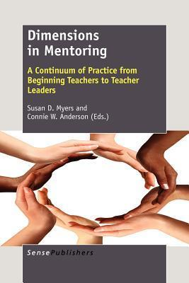 dimensions in mentoring