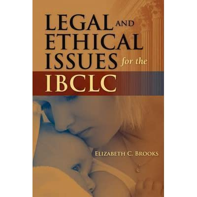 ethical and legal dilemma in it Each may be seen by different observers as a dilemma either for the individual to make a decision about (an ethical dilemma), or for a society to make a decision about (a moral dilemma) how we see the dilemma in large part determines the approach we will take to the decision to be made.