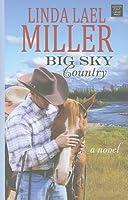 Big Sky Country (Parable, Montana, #1)