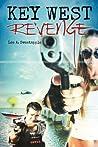 Key West Revenge by Lee A. Sweetapple