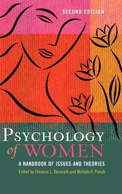 Psychology-of-women-a-handbook-of-issues-and-theories