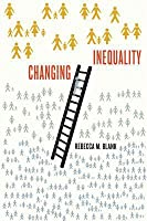 Changing Inequality