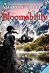 Bloomability audiobook download free
