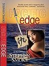 Pacific Edge by Stephen Smoke