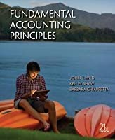 About For Books Principles of Financial Regulation For Kindle
