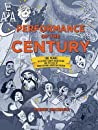 Performance of the Century: 100 Years of Actors' Equity Association and the Rise of Professional American Theater