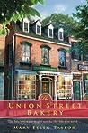 The Union Street ...