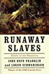Runaway Slaves: Rebels on the Plantation