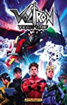 Voltron Year One