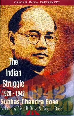 the Indian struggle