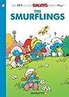 The Smurfs #15 by Peyo