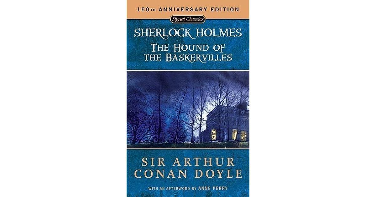 Sherlock Holmes Stories In Malayalam Pdf
