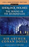The Hound of the Baskervilles (Sherlock Holmes, #6)