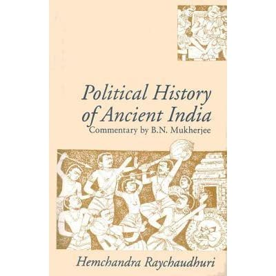 sources of ancient indian political thoughts