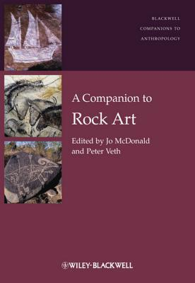 A-Companion-to-Rock-Art