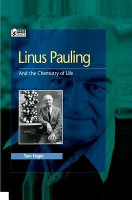 Linus-Pauling-And-the-Chemistry-of-Life-Oxford-Portraits-in-Science-
