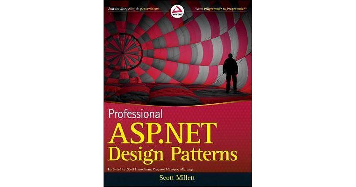 wrox professional c# 2010 pdf