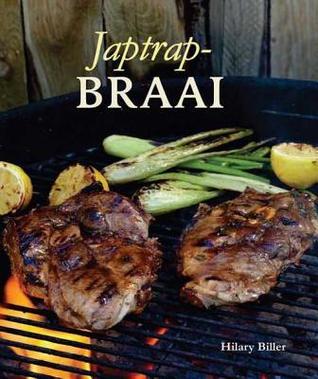 Japtrap-Braai