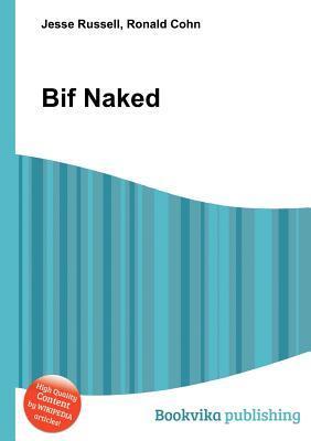 naken wikipedia bif