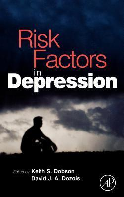 Risk Factors depression