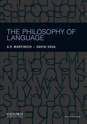 philosophical writing: an introduction pdf