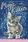 Double Trouble (Magic Kitten, #4)
