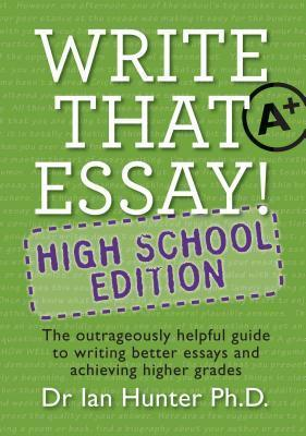 helpful-guide-to-essay-writing