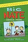 Genius Mode (Big Nate)