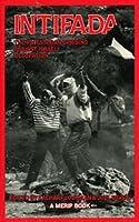 Intifada: The Palestinian Uprising Against Israeli Occupation