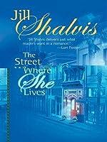 The Street Where She Lives
