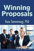 Winning Proposals
