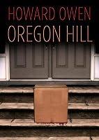 Oregon Hill Oregon Hill