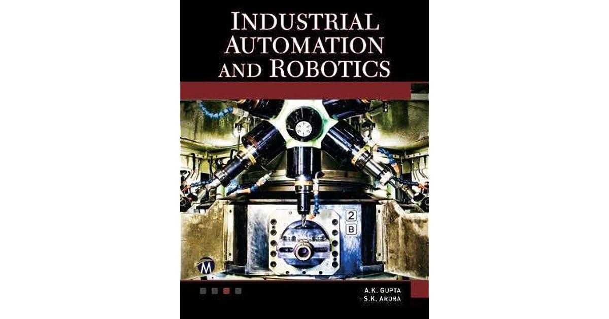 Free Engineering Books