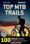 Top Mtb Trails