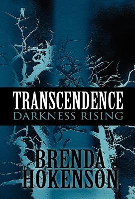 Transcendence: Darkness Rising