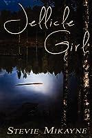 Jellicle Girl