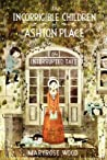 The Interrupted Tale (The Incorrigible Children of Ashton Place, #4)