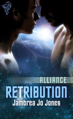 Retribution (Alliance, #1)