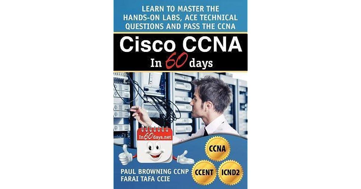 Cisco Ios Cookbook 3rd Edition Pdf