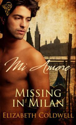 Missing in Milan