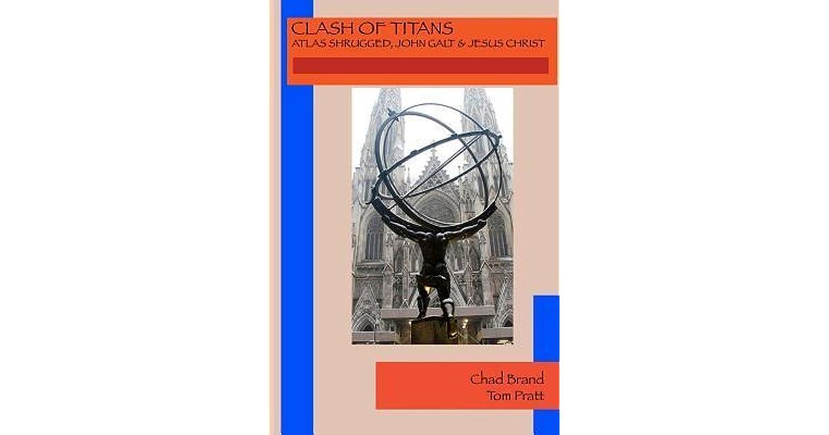 Critique of Ayn Rand's Philosophy of Religion - E-bok - Dustin J Byrd () | Bokus