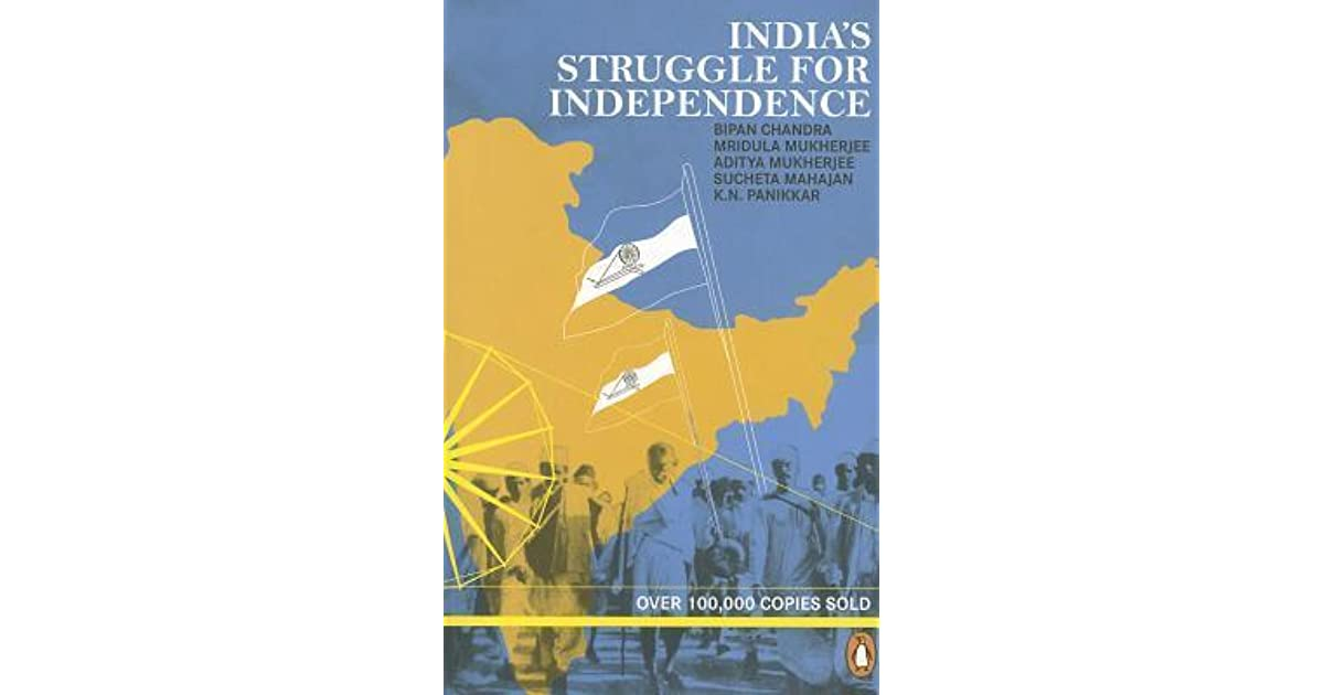 India Since Independence Bipan Chandra Ebook Download