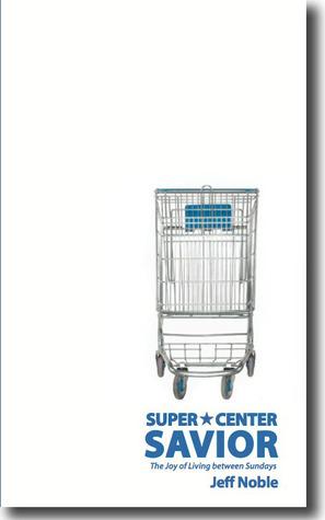Super Center Savior