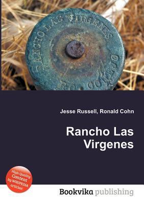 Rancho Las Virgenes
