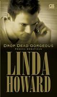 Drop Dead Georgeous - Pesona Mematikan (Blair Mallory, #2)