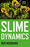 Slime Dynamics: Generation, Mutation, and the Creep of Life
