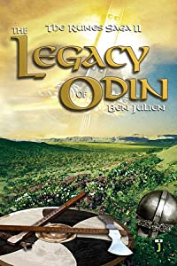 The Legacy of Odin