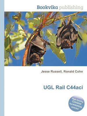 Ugl Rail C44aci