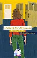 Looking for Alibrandi (Mencari Jati Diri )