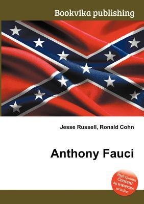 Anthony Fauci Jesse Russell